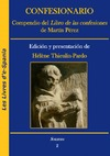 Livre numrique Confesionario. Compendio del Libro de las confesiones de Martn Prez