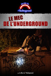 Livre numrique LE MEC DE LUNDERGROUND