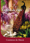 Livre numrique Contes de fes