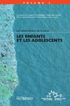 Livre numrique Les enfants et les adolescents