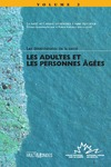 Livre numrique Les adultes et les personnes ges