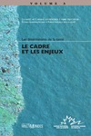 Livre numrique Le cadre et les enjeux