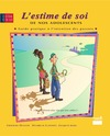 Livre numrique Estime de soi de nos adolescents (L&#x27;)