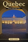 Livre numrique QUEBEC, World Heritage City