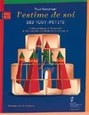 Livre numrique Pour favoriser l&#x27;estime de soi des tout-petits