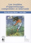 Livre numrique Les troubles d&#x27;apprentissage : comprendre et intervenir