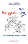 Livre numrique Moi aussi Moiplus 1001 diffrences homme  femme.