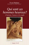 Livre numrique Qui sont ces hommes heureux?