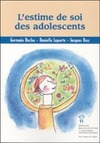 Livre numrique L&#x27;estime de soi des adolescents