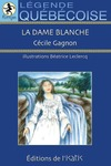 Livre numrique La dame blanche