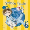 Livre numrique Prince Dodo