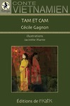 Livre numrique Tam et Cam
