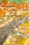 Livre numrique Le projet Panatium