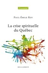 Livre numrique La crise spirituelle du Qubec