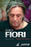 Livre numrique Serge Fiori : S&#x27;enlever du chemin