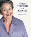 Livre numrique Contes d&#x27;humour et de sagesse