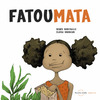 Livre numrique Fatoumata