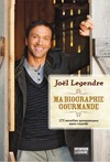 Livre numrique Ma biographie gourmande