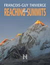 Livre numrique REACHING THE SUMMITS