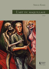 Livre numrique L&#x27;art du maquillage