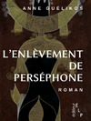 Livre numrique L&#x27;enlvement de Persphone