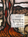 Livre numrique Le Passage de Reichenberg
