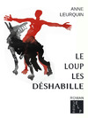 Livre numrique Le loup les dshabille