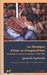 Livre numrique Le Mexique d&#x27;hier et d&#x27;aujourd&#x27;hui