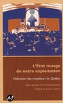 Livre numrique Etat rouage de notre exploitation L&#x27;