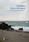 Livre numrique Epsilon, Terre de coeur