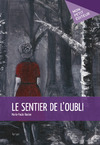Livre numrique Le Sentier de l&#x27;oubli