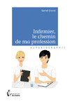 Livre numrique Infirmier, le chemin de ma profession
