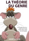 Livre numrique La Thorie du Genre