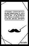 Livre numrique Monsieur Bolivar du Boulevard des Couguar