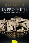 Livre numrique La prophtie de l&#x27;homme nouveau