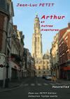 Livre numrique Arthur et Autres Aventures