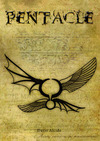 Livre numrique Pentacle