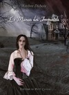 Livre numrique Le Manoir des Immortels