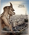 Livre numrique La fille du Diable, deuxime porte droite