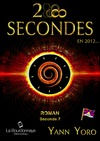 Livre numrique 28 secondes ... en 2012 - Tibet (Seconde 7 : Tentons lillumination)