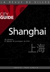 Livre numrique Shanghai N City Guide
