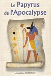 Livre numrique Le Papyrus de l&#x27;Apocalypse