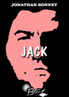 Livre numrique Jack