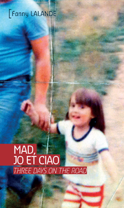 Livre numrique Mad, Jo et Ciao