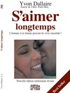 Livre numrique S&#x27;aimer longtemps