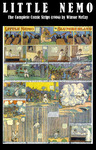 Livre numérique Little Nemo - The Complete Comic Strips (1906) by Winsor McCay (Platinum Age Vintage Comics)