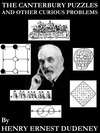 Livre numérique The Canterbury Puzzles and Other Curious Problems