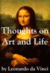 Livre numérique Thoughts on Art and Life by Leonardo da Vinci