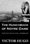 Livre numrique The Hunchback of Notre Dame (Hapgood Translation, Unabridged)