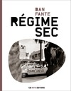 Livre numrique Rgime sec